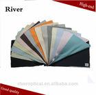 china River Optical hot sale custom print microfiber glasses/car cleaning cloth