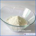 ingrediente de alimentos caco3