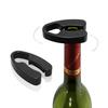 wholesale wine accessory foil cutter