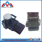 FOR TOYOTA Automatic Car Accessory PDC Sensor/Parking Sensor OEM.89341-60030