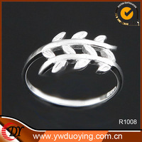 925 sterling silver 2014 couple lover rings extravagant engagement rings