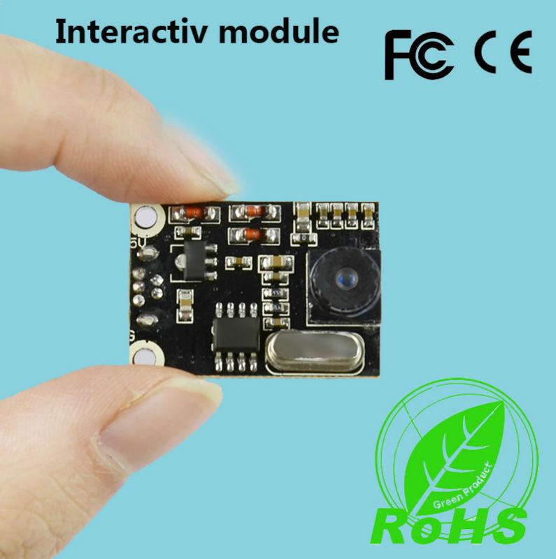 module 6 driver s ed project