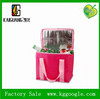 best cheap price promotional food cooler bag for outside