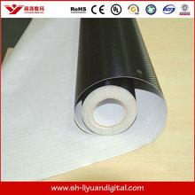 3D carbon fiber film AD Material