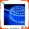 high density flexible led strip light led brake strip light