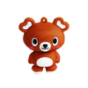 2GB 4GB 8GB Cartoon USB Disk/USB Memory Disk