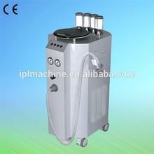 CE approval wholesale face beauty jet peel water oxygen skin rejuvenation machine