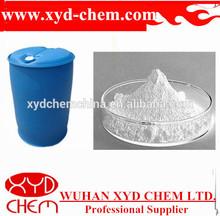 High Quality Food Grade Liquid/Crystal Sweetner Sorbitol 70% solution