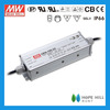 Meanwell 100W Single Output LED Power Supply CEN-100-54 Indoor LED Driver