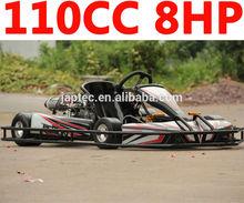 100CC racing go kart for adult