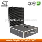 Soft Tool Case Computer Aluminum Tool Case/Tool Box/Instrument Box