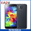 """factory quality 5"""" quad core1g ram android cell phone dual camera"""