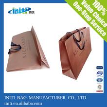 Paper Bag Price In India
