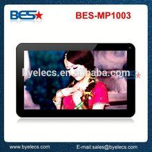 MT8312 7 inch dual core 3G phone dual sim tablet pc tablet 3g sim