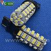 3156/3157 68SMD 5050 led Turn light, LED brake car light
