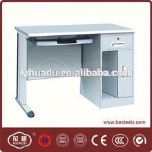 High quality newly-designed desk/ mobile computer desk for sale