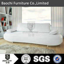 2014 new design sofa furniture,white feather sofa,sofa children bed N1203