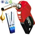 especial para o óleo diesel distribuidor