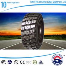 chinese manufacturer good quality radial otr tire 21.00r25 14.00r25 15.5r25 16.00r25 14.00r24 24.00r35 27.00r49 37.00r57