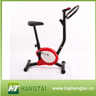 Home Use Bike exercise bike body rehabilitation bike