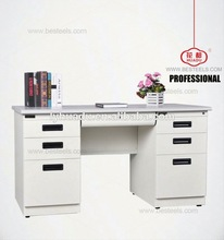 High quality newly-designed desk/ computer desk malaysia for sale