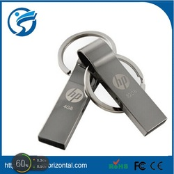 promotional cheap usb no minimum order usb memory, promotional wholesale thumb drive,lot of cheap usb from shenzhen factory
