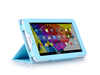 Hot selling HD screen 1.3GHz WCDMA Dual Sim android tablet 7 inch E98-D