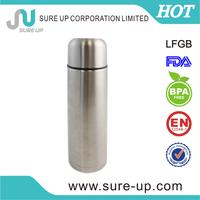 new design magic hot water vacuum flask (FSUA)