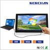 Shenzhen 8 inch usb powered touchscreen monitor