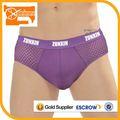 Alta qualidade mais novo mini tanga underwear