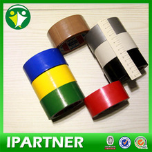 Ipartner Multipurpose colorful reinforced aluminum foil tape for the heater