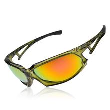 popular brand stone sunglasses flower sunglasses