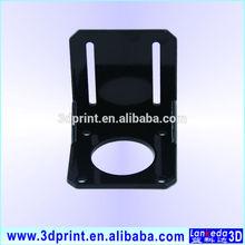 NEMA17 Stepper Motor mount steel stepper motor mounting bracket