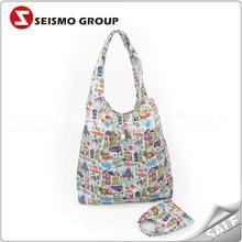 folding tote shopping bag cheap reusable non woven bags wholesale