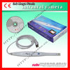 Best dental intraoral camera dental equipment