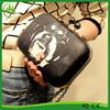 china cheap wholesale hard case clutch bag wholesale