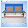 Laser Wood Cutter Machine Cutting Board Plastic