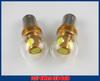 High power 6w BAY15D 1157 led bulb