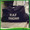 2014 Fashion new arrival travel bag sale