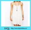 2014 fashion new design ladies dress,women dresses ,A-line dress