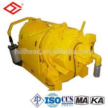 Marine Lift equal to Ingersoll Rand FA5i Tai'an Juling Exploring Equipment Co., Ltd