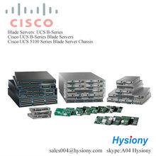 UCS-ML-1X324RZ-A 32 GB DDR3 LRDIMM 1866 MHz/PC3-14900 4R