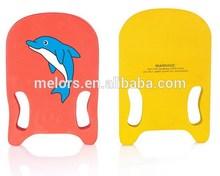 Low price new products speedo swim kickboard