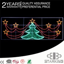 Trending hot products Holiday light high pressure sodium street light replace led