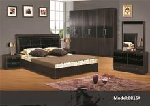 8015# Dubai wooden furniture home furniture guangzhou