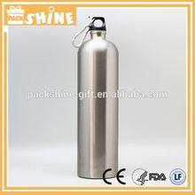 1/2 Gal Water Jug Thermos Jug Stainless Steel