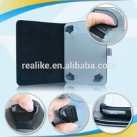 Fast delivery, elegant designer for ipad 2 glitter case