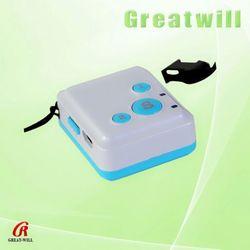 kids gsm gps tracker mobile/gps tracker gps interphone for kids/small gps tracker for kids
