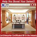 nuovo concetto di design nome personalizzato decorazione scarpa negozio di mobili