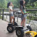 青ベスパ卸売ガス2014年特許50cc125cc150ccスクーター